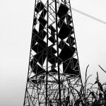 hoogspanning abstract