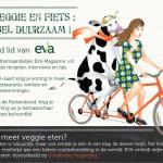 Advertentie eva fietsersbond