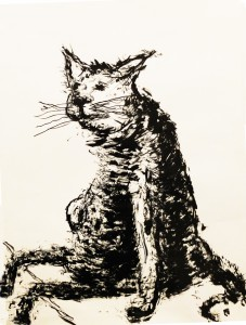 poes-in-inkt