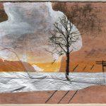 collages-op-hout_0005_plankschap08