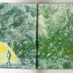 natuurlijke-dimensie-risoprint-boekje-binnen-scan01